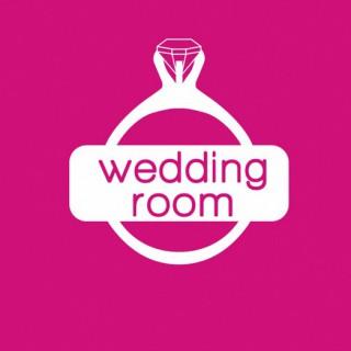 El Wedding Room vuelve a Madrid