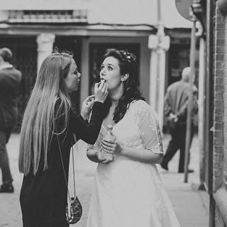 No necesito Wedding Planner… ¿o sí?