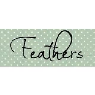 Un café con… Feathers Tocados