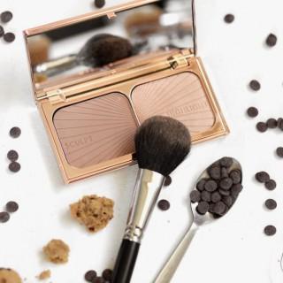 Preparación de la piel y maquillaje para tu gran día