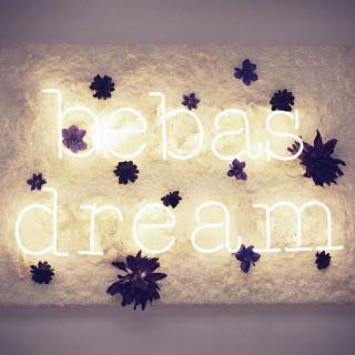 El sueño de Beba's Closet