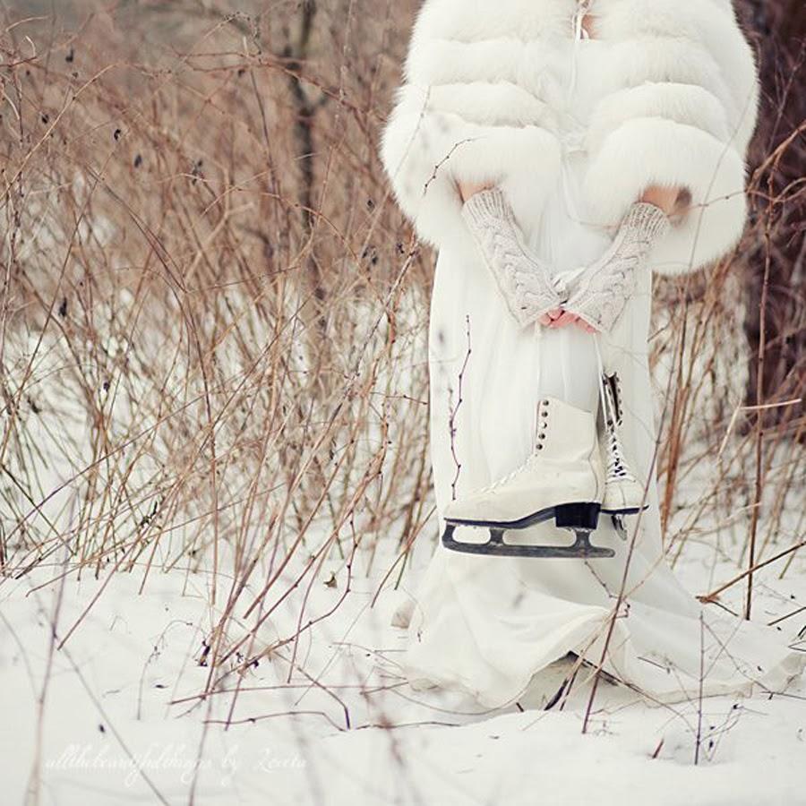 Magnífico Vestidos De Novia De La Nieve Camo Foto - Ideas de Estilos ...