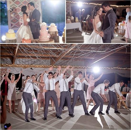 Música en tu boda: Claves para el éxito (parte 1)