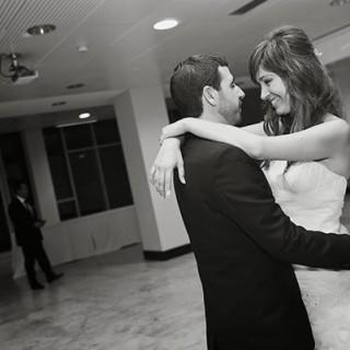 Canciones para triunfar en tu boda (parte II)