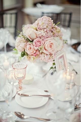 Básicos para tratar con los proveedores de tu boda