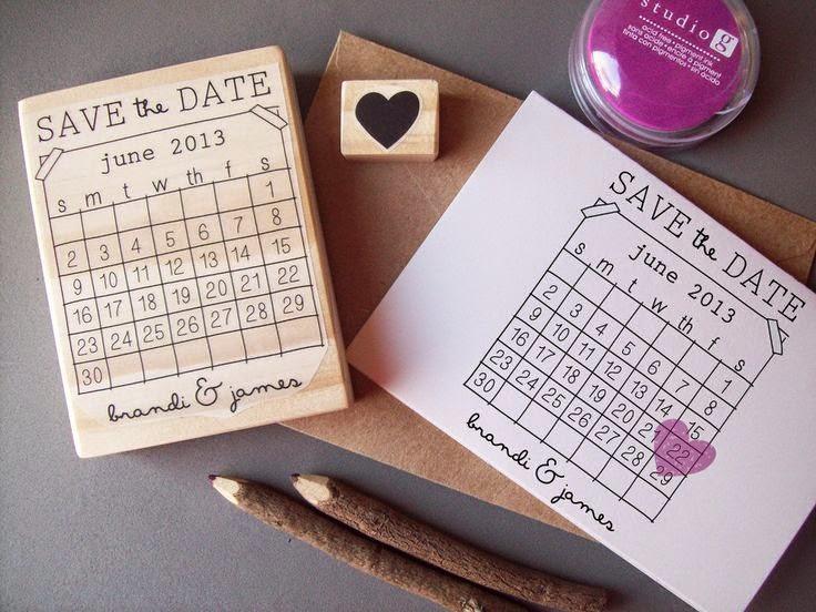 ¿Cuál es la fecha de tu matrimonio? 1