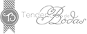 logo_tendenciasdebodas-presumedeboda-wedding-planners-madrid