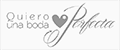 quierounabodaperfecta-presumedeboda-wedding-planners-madrid