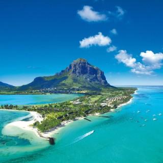 ¿Tu boda en Isla Mauricio? Sí, Quiero!!