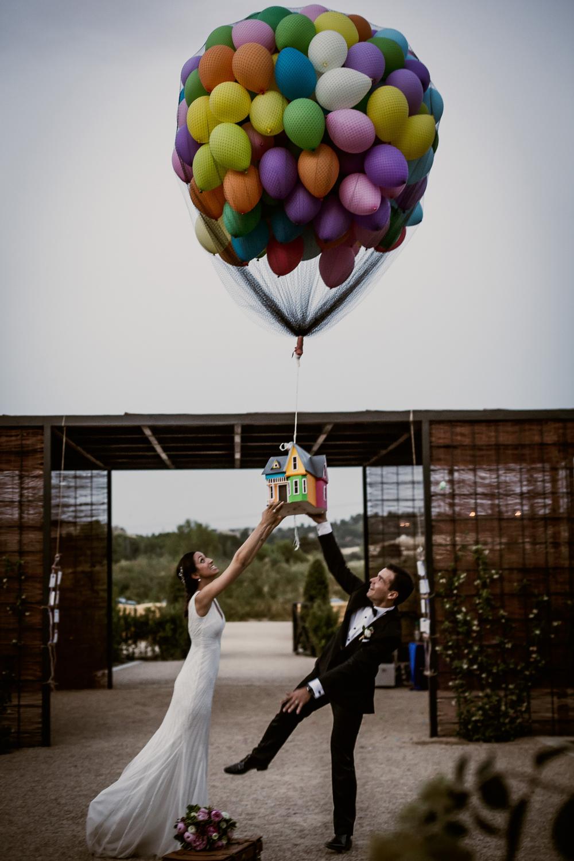 Presumedeboda-wedding-planner-Madrid-Boda-Up-original-22