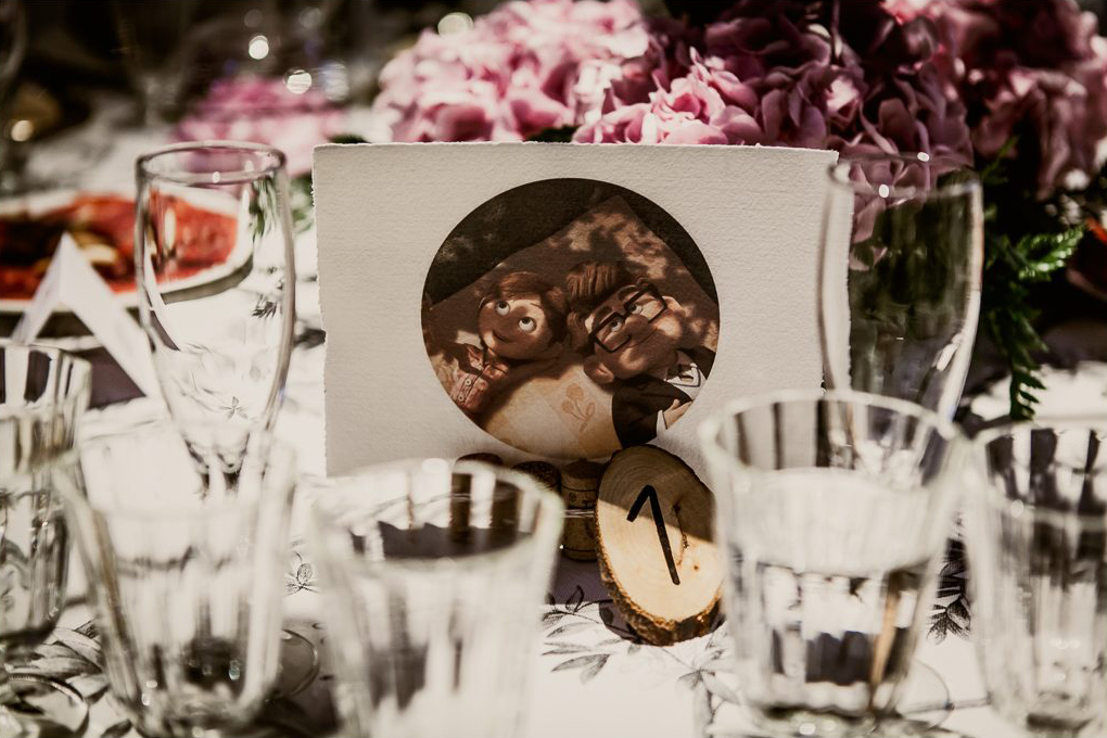 Presumedeboda-wedding-planner-Madrid-Boda-Up-original-24