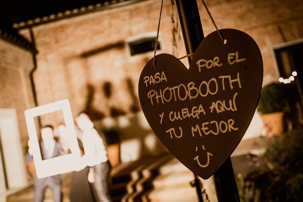 Presumedeboda-wedding-planner-Madrid-Boda-Up-original-28