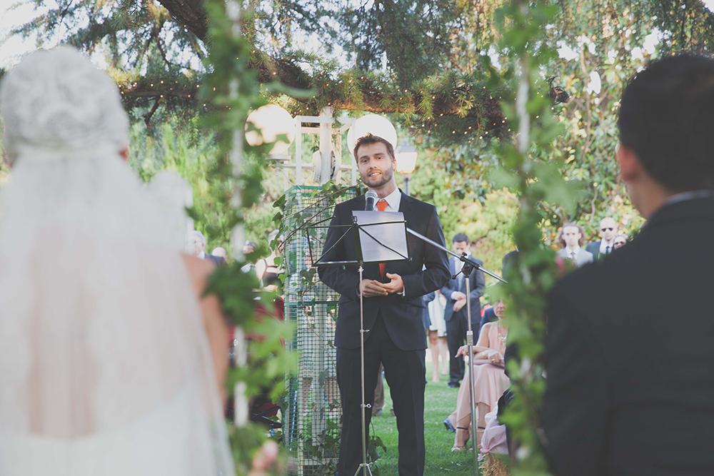 boda-rustica-futbolera-presumedeboda-wedding-planners-madrid-29
