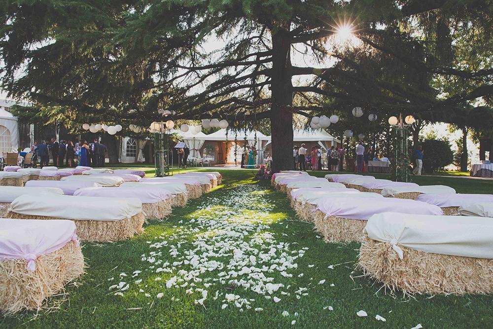 presumedeboda-wedding-planners-madrid-barcelona-boda-rustica-futbolera-1