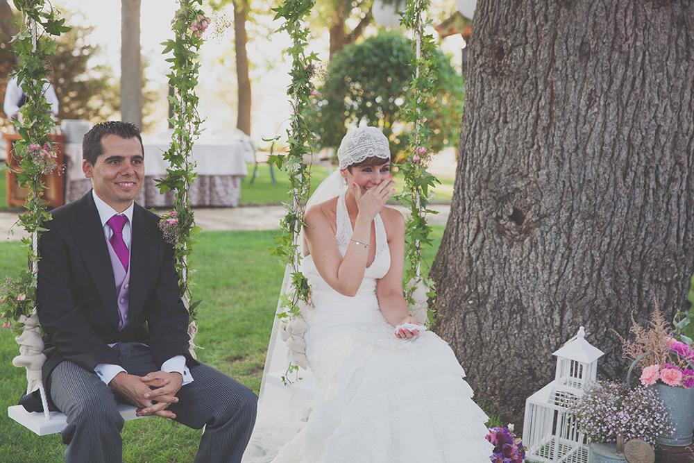 presumedeboda-wedding-planners-madrid-barcelona-boda-rustica-futbolera-10