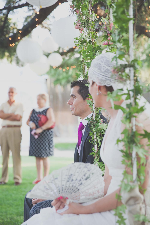 presumedeboda-wedding-planners-madrid-barcelona-boda-rustica-futbolera-11