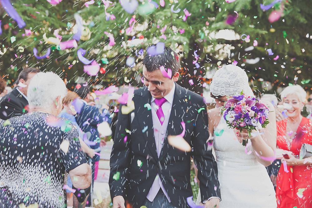 presumedeboda-wedding-planners-madrid-barcelona-boda-rustica-futbolera-13