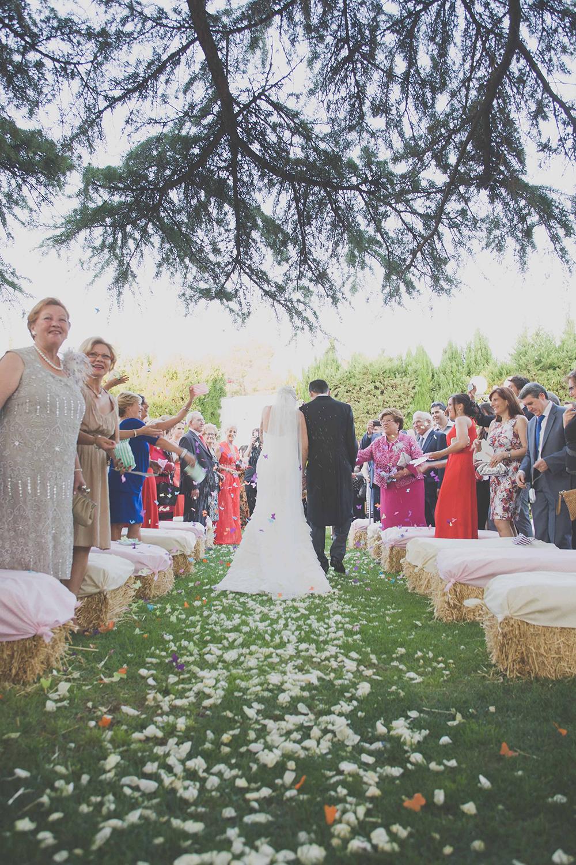 presumedeboda-wedding-planners-madrid-barcelona-boda-rustica-futbolera-14