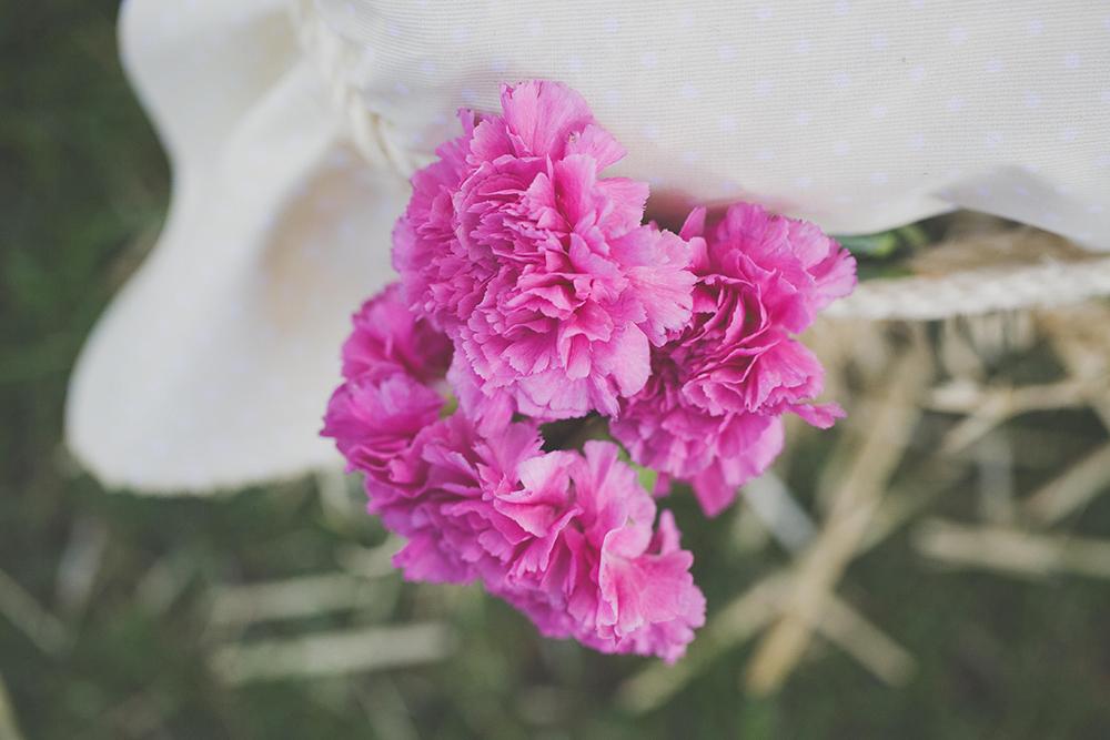 presumedeboda-wedding-planners-madrid-barcelona-boda-rustica-futbolera-16