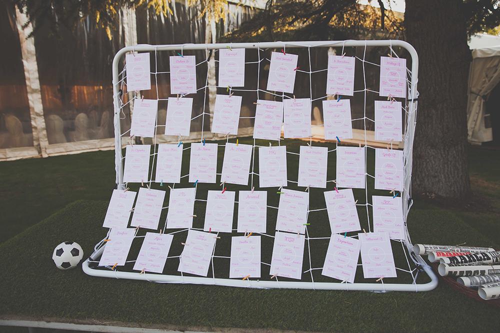 presumedeboda-wedding-planners-madrid-barcelona-boda-rustica-futbolera-17