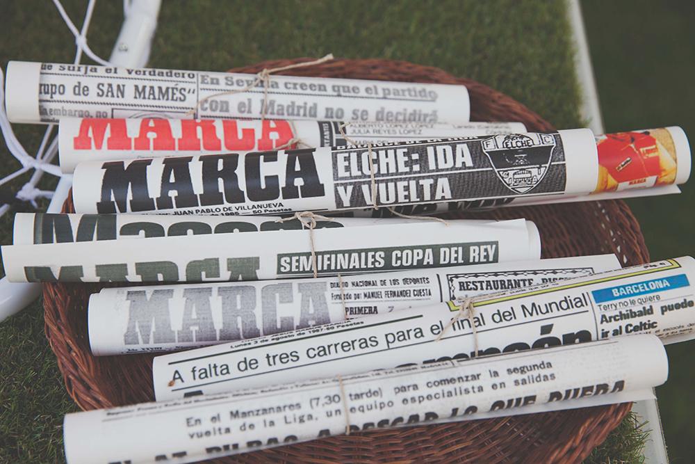 presumedeboda-wedding-planners-madrid-barcelona-boda-rustica-futbolera-19