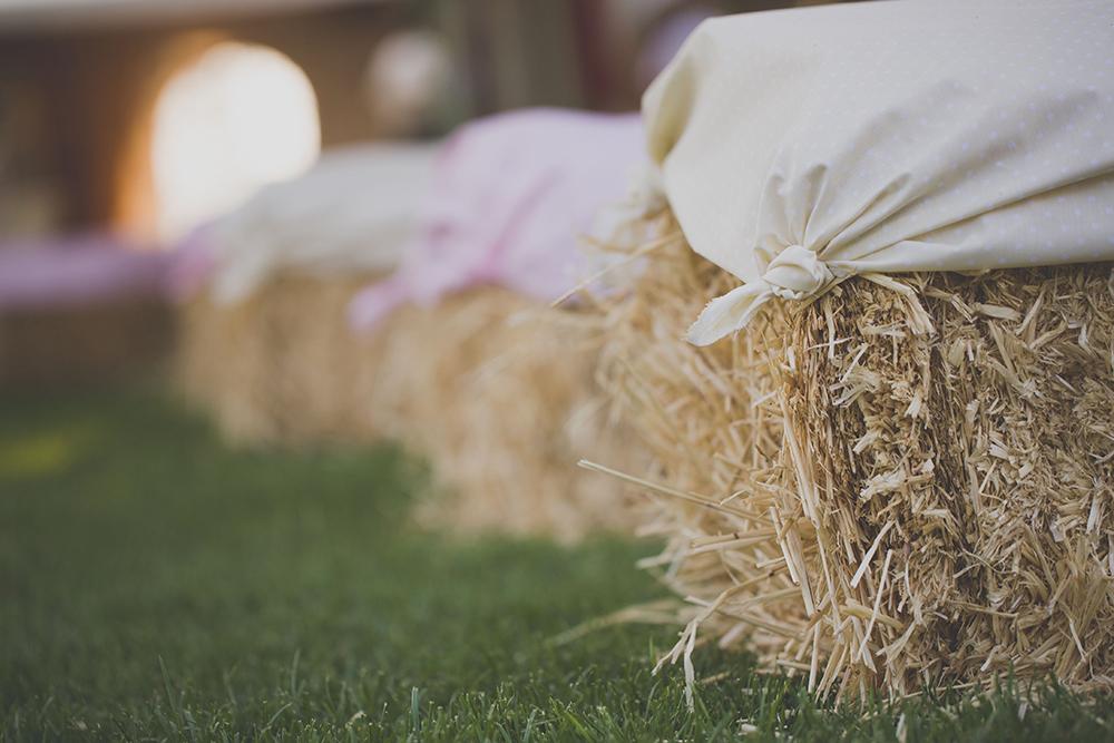 presumedeboda-wedding-planners-madrid-barcelona-boda-rustica-futbolera-2
