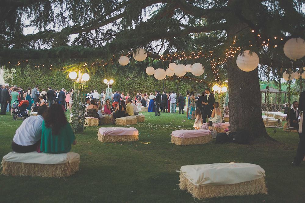 presumedeboda-wedding-planners-madrid-barcelona-boda-rustica-futbolera-21a