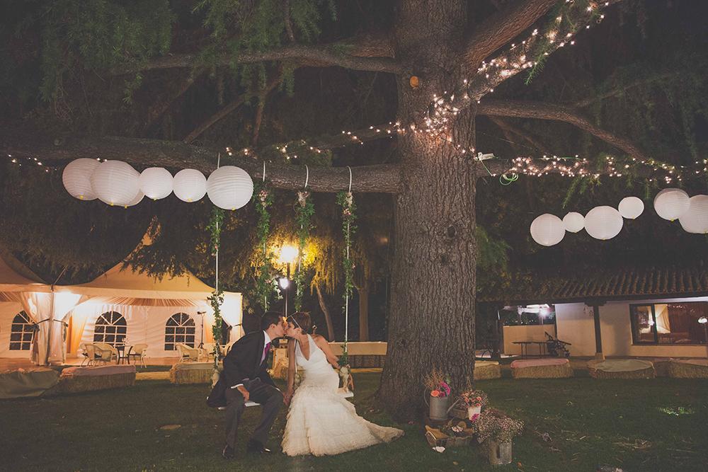 presumedeboda-wedding-planners-madrid-barcelona-boda-rustica-futbolera-22