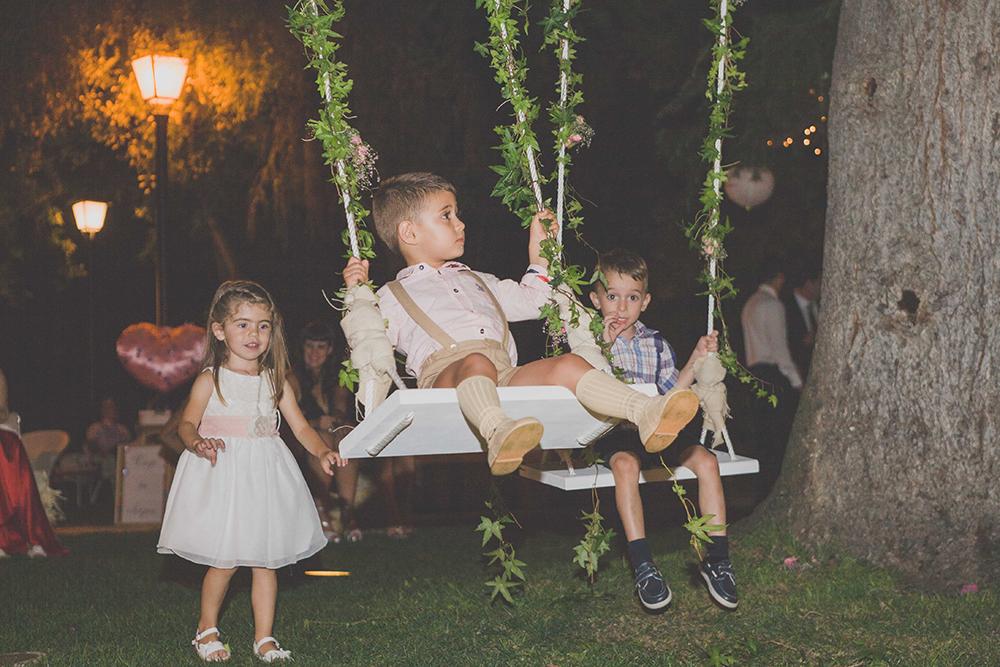 presumedeboda-wedding-planners-madrid-barcelona-boda-rustica-futbolera-22a