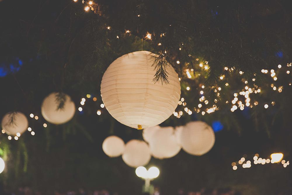 presumedeboda-wedding-planners-madrid-barcelona-boda-rustica-futbolera-24
