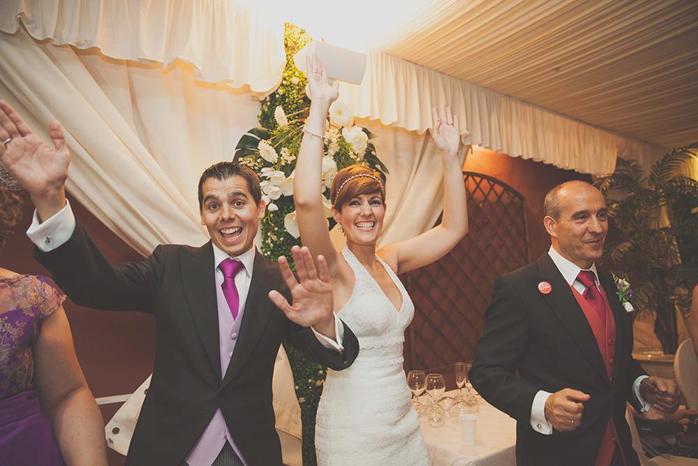 presumedeboda-wedding-planners-madrid-barcelona-boda-rustica-futbolera-25