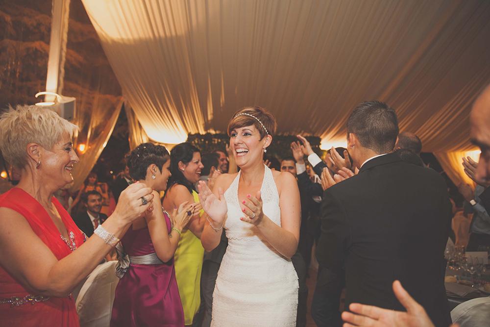 presumedeboda-wedding-planners-madrid-barcelona-boda-rustica-futbolera-26