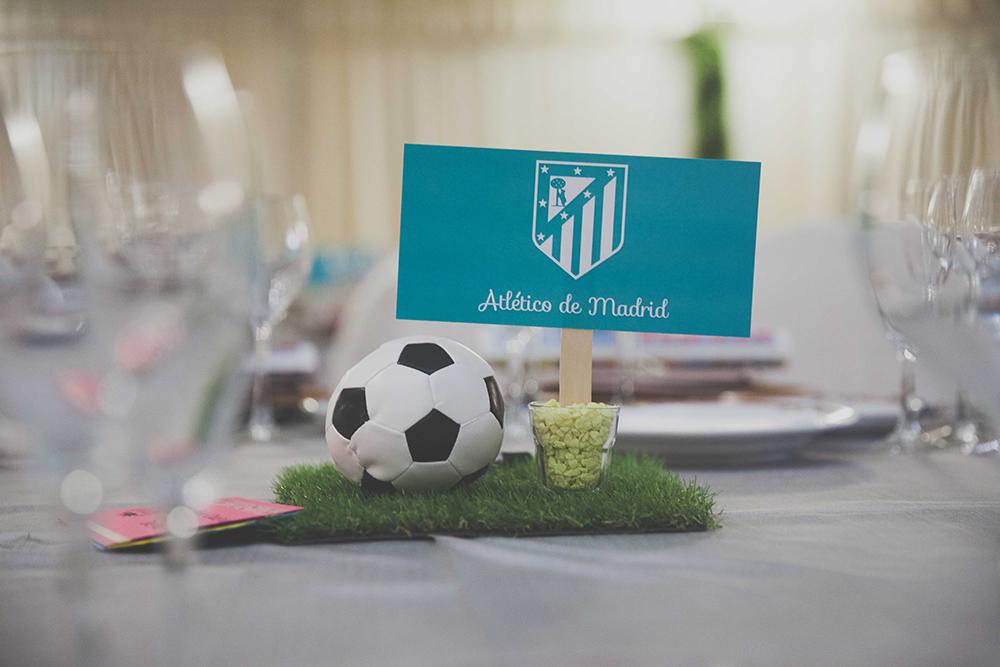 presumedeboda-wedding-planners-madrid-barcelona-boda-rustica-futbolera-27