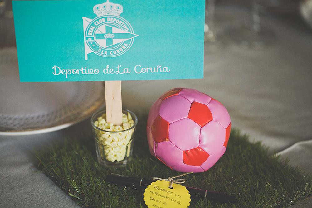 presumedeboda-wedding-planners-madrid-barcelona-boda-rustica-futbolera-28