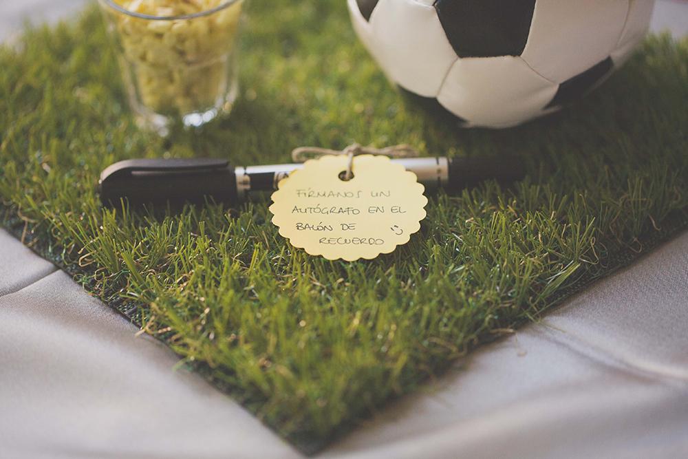 presumedeboda-wedding-planners-madrid-barcelona-boda-rustica-futbolera-29