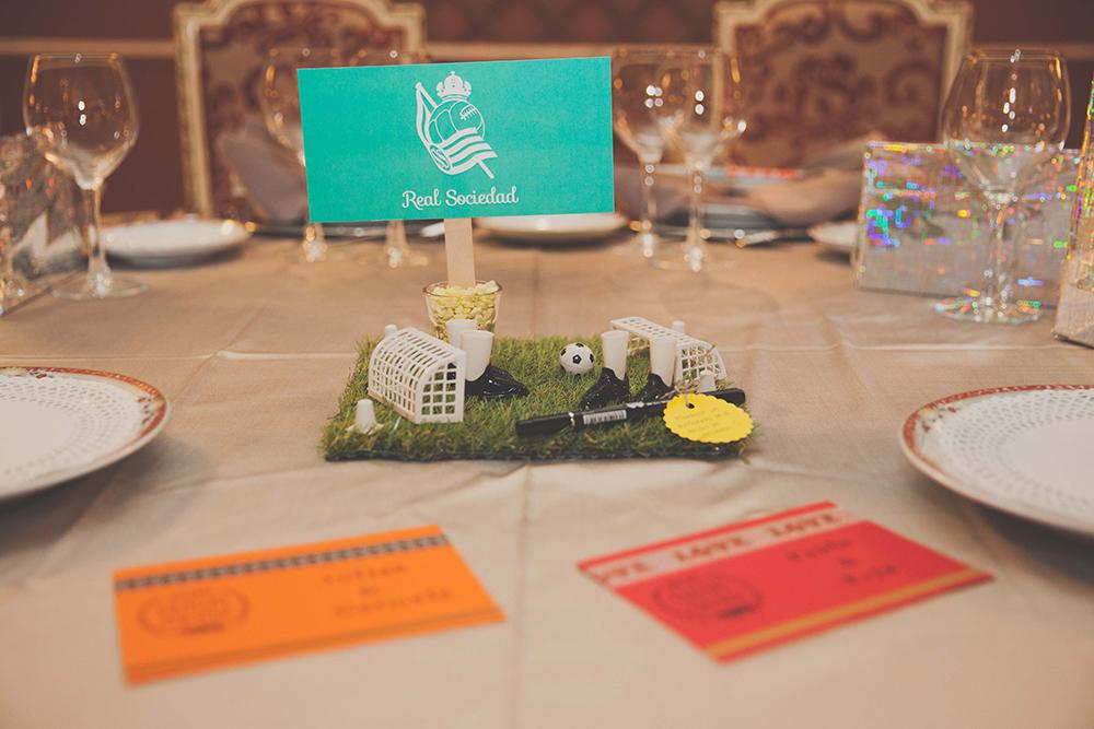 presumedeboda-wedding-planners-madrid-barcelona-boda-rustica-futbolera-30