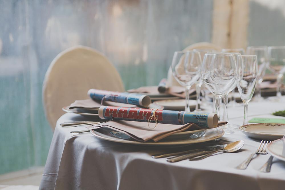 presumedeboda-wedding-planners-madrid-barcelona-boda-rustica-futbolera-33
