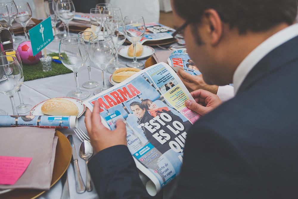 presumedeboda-wedding-planners-madrid-barcelona-boda-rustica-futbolera-34