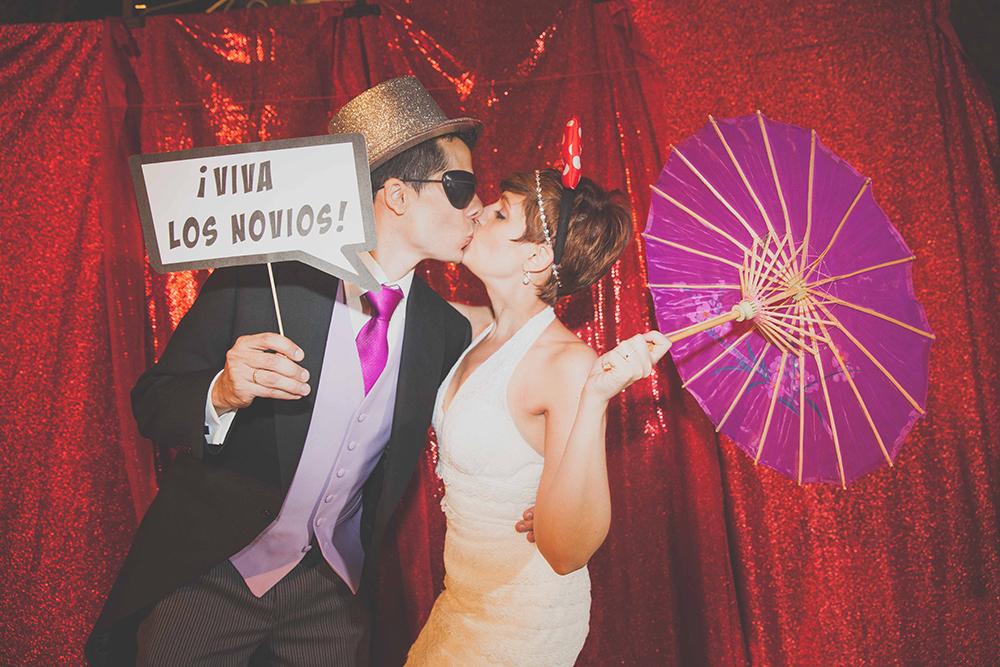 presumedeboda-wedding-planners-madrid-barcelona-boda-rustica-futbolera-38