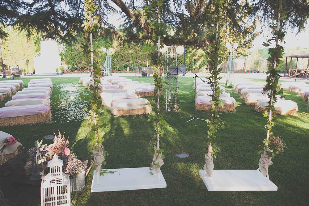 presumedeboda-wedding-planners-madrid-barcelona-boda-rustica-futbolera-4