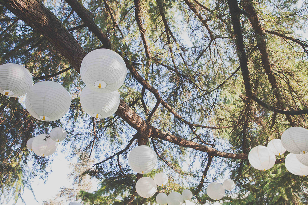 presumedeboda-wedding-planners-madrid-barcelona-boda-rustica-futbolera-5