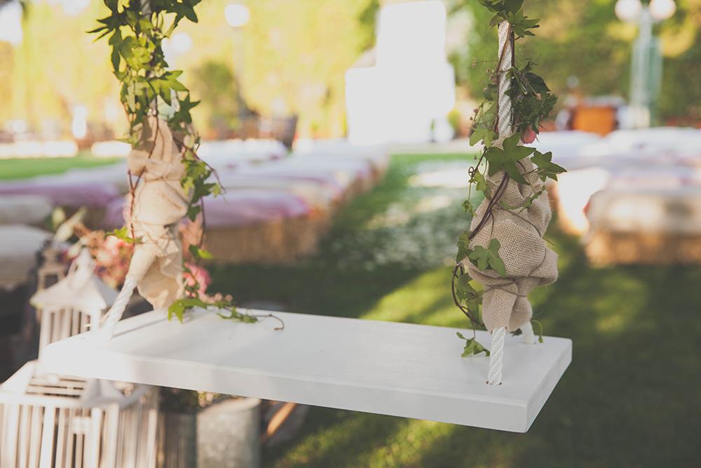 presumedeboda-wedding-planners-madrid-barcelona-boda-rustica-futbolera-6