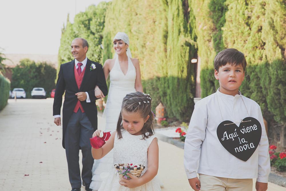 presumedeboda-wedding-planners-madrid-barcelona-boda-rustica-futbolera-9