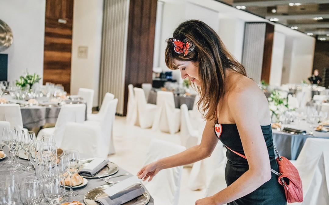 Wedding Planner, ¿moda o necesidad?