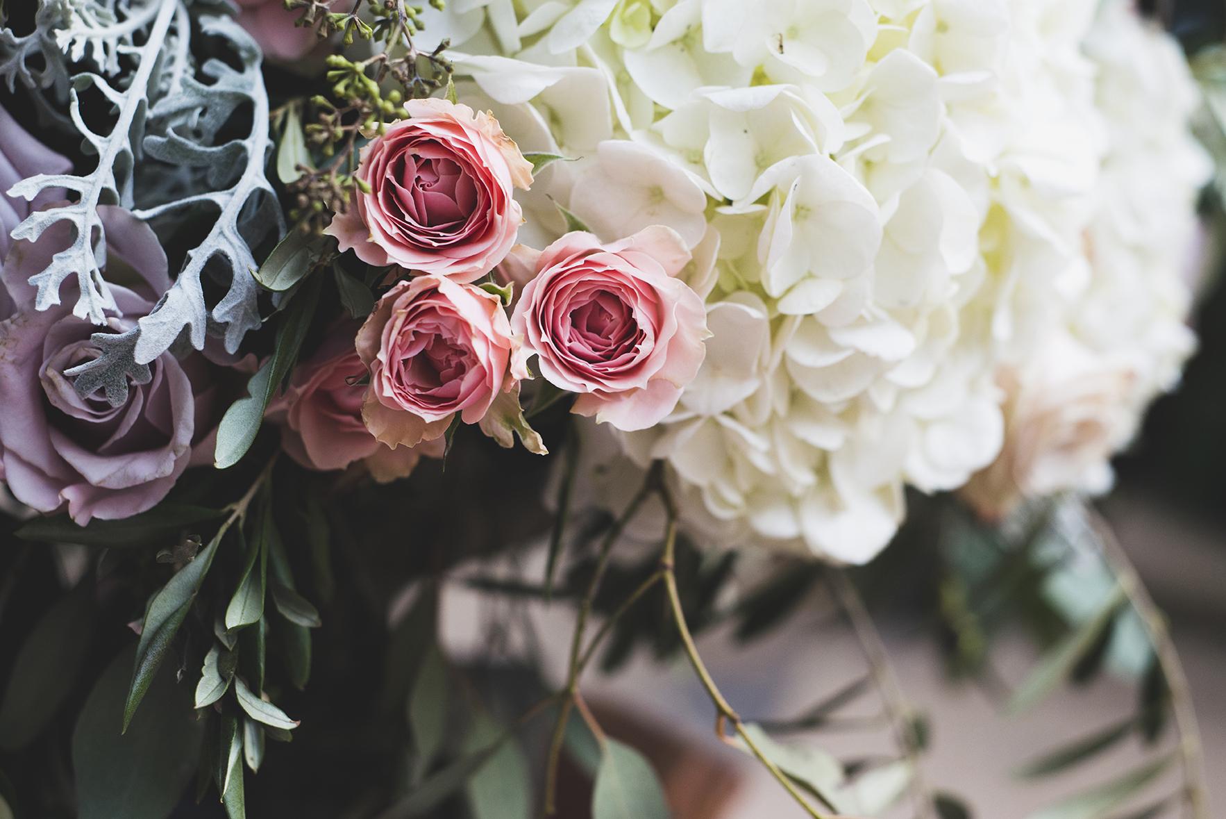 presumedeboda-wedding-planners-madrid-barcelona-boda-americana-castillo-blanes-11