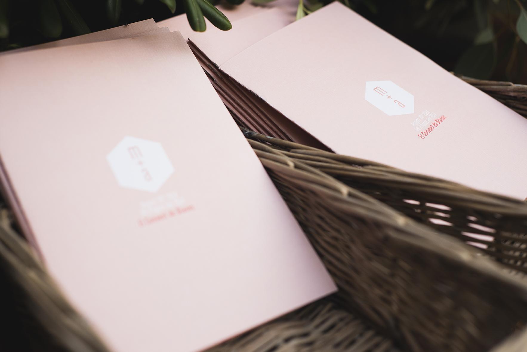 presumedeboda-wedding-planners-madrid-barcelona-boda-americana-castillo-blanes-12
