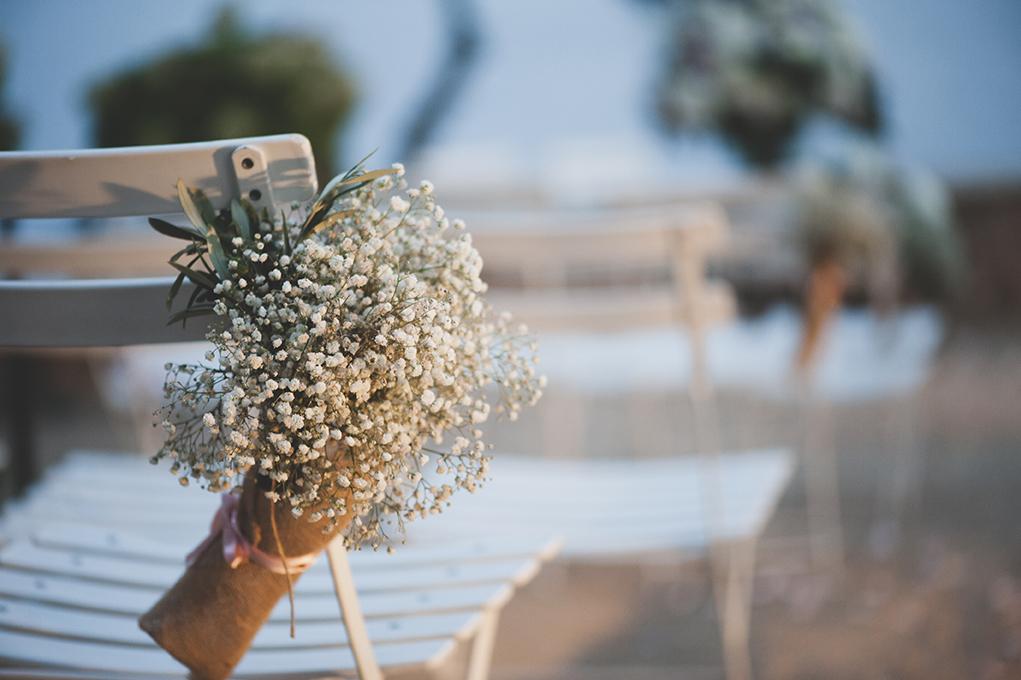 presumedeboda-wedding-planners-madrid-barcelona-boda-americana-castillo-blanes-15