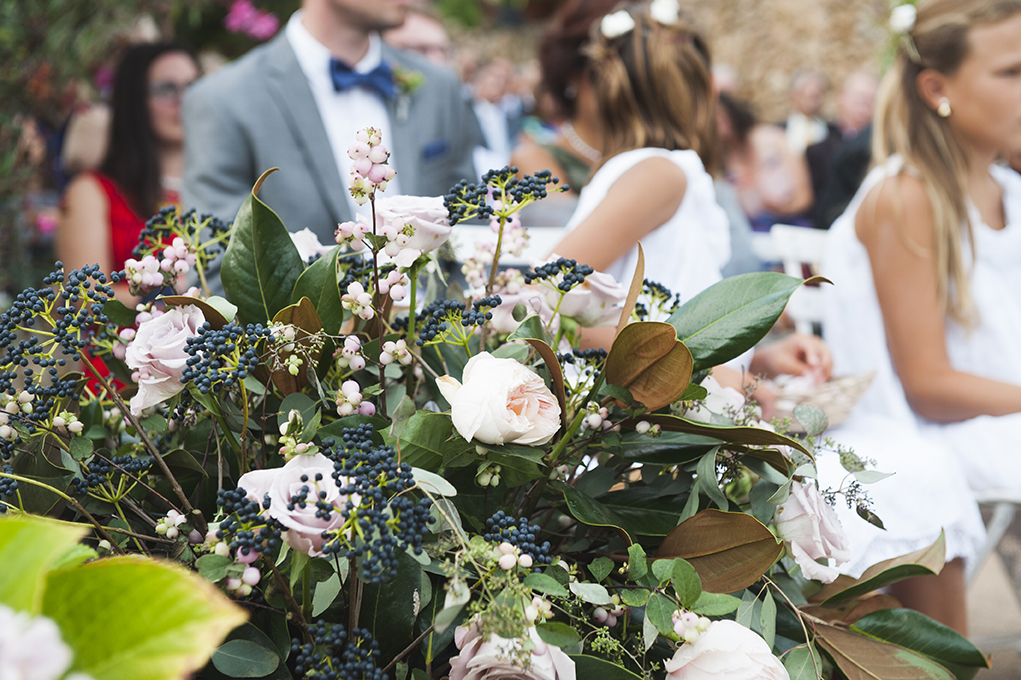 presumedeboda-wedding-planners-madrid-barcelona-boda-americana-castillo-blanes-16