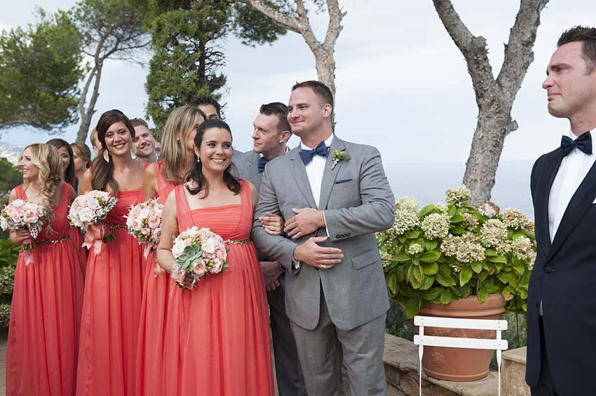 presumedeboda-wedding-planners-madrid-barcelona-boda-americana-castillo-blanes-17