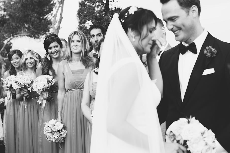 presumedeboda-wedding-planners-madrid-barcelona-boda-americana-castillo-blanes-18